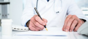 Принципи антибіотикотерапії тяжких інфекцій у відділеннях інтенсивної терапії