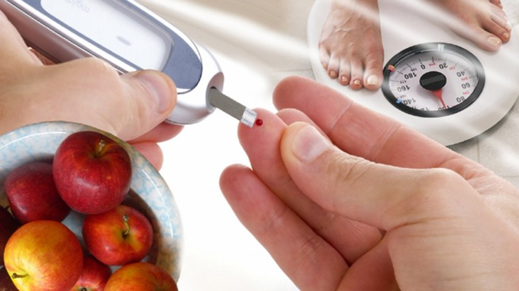 Открытие аутоантител кантигенам бета-клеток поджелудочной железы учеловека– революционный этап впредсказании развития сахарного диабета 1 типа у«здорового» человека