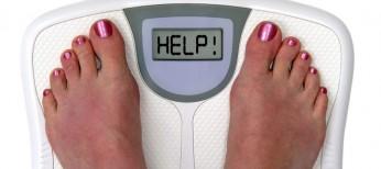 Надлишкова маса тіла та ожиріння: станпроблеми, супутні захворювання, профілактичні заходи