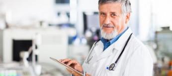 Тестостерон ирак предстательной железы: современный взгляд на проблему