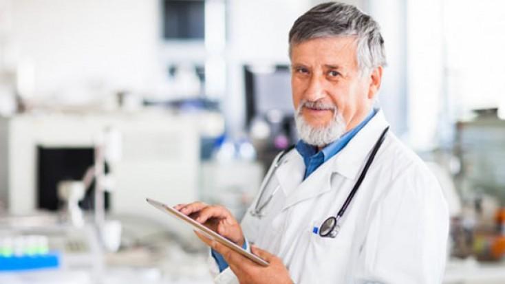 Взгляд на рак предстательной железы