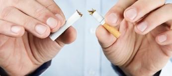 Курение как фактор риска возникновения злокачественныхновообразований