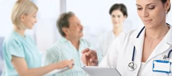 Ефективність прегабаліну в лікуванні периферичного нейропатичного болю в повсякденній клінічній практиці Данії: дослідження NEP-TUNE