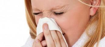 Лечение аллергического ринита: по страницам современных мировых рекомендаций