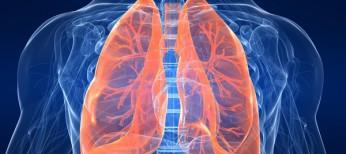 Нові підходи до оптимізації терапії хронічного обструктивного захворювання легень
