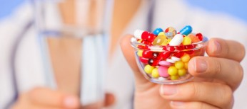 Антибиотикотерапия, дисбактериоз и возможные риски