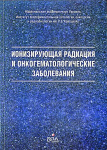 Cover_4