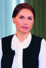 Cысоенко