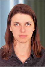 Е.А. Меренкова