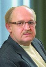 Гаврисюк В.К.