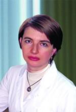 Л. В. Гречанская
