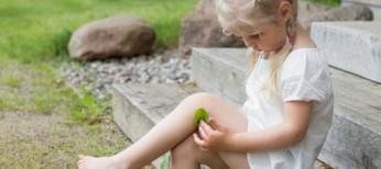 Метилпреднизолон при ревматических заболеваниях у детей