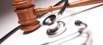 Предупрежден – значит, вооружен, или Как выжить врачу в мире «профессиональных» больных