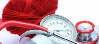Сердечно-сосудистые исходы при разной степени снижения артериального давления: новый анализ исследования VALUE