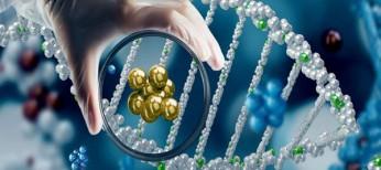 Молекулярное профилирование рака  варсенале украинского онколога
