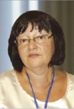 О.В. Пономарева