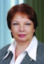 созанская