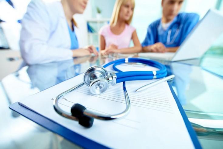 Фармакоекономіка в розрізі страхової медицини: ліміт на здоров'я чи крок уперед?