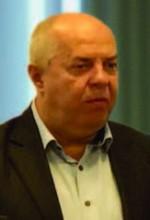 тутуров