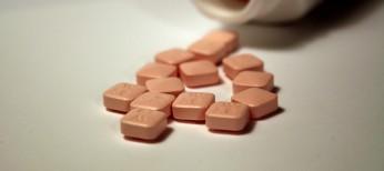 Клініко-фармакологічний підхід до лікування депресії