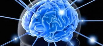 Наукові дослідження в галузі неврології, психіатрії та наркології: актуальні напрями в Україні