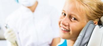 Особенности общей анестезии встоматологической практике удетей