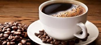 Кофеин икофеиносодержащие напитки–возможная польза при разумном употреблении