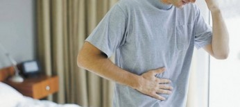 Практичний посібник з лікування екзокринної недостатності підшлункової залози: руйнуючи міфи