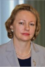 Л.В. Хіміон