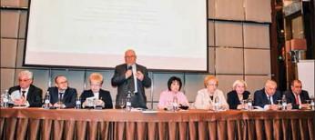 V Національний конгрес неврологів, психіатрів та наркологів України