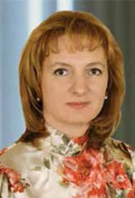 О.П. Кіхтяк