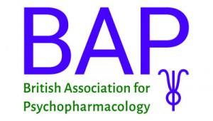 British Association for Psychopharma_Logo