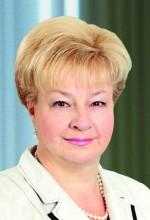 Марута Наталья Александровна
