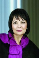 Mischenko_Foto_T.S