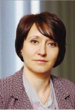 Є.С. Сірчак