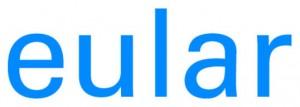 EULAR Logo variations1.ppt