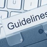 «Міжнародні» протоколи лікування. Чи будуть вони корисними для пацієнтів?