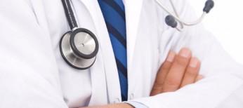 Обновленные рекомендации EULAR по лечению подагры