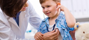 Соціальна педіатрія та паліативна допомога дітям вУкраїні: сучасний стан інайближчі перспективи