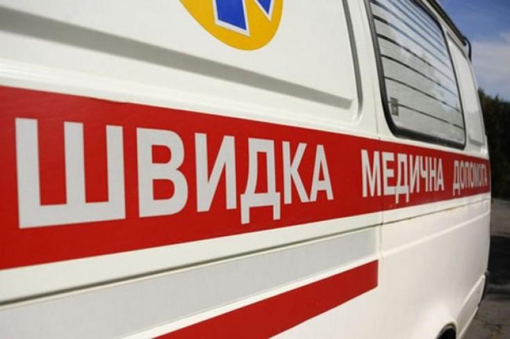 Хто захищає медика в той час, коли він рятує життя пацієнтів?