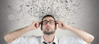 Стрес: який препарат призначив би Ганс Сельє?