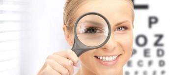 Біологічна терапія приносить нові можливості зберегти зір пацієнтам з неінфекційним запаленням судинної оболонки ока