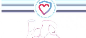 Додаток № 1 до журналу «Серцева недостатність та коморбідні стани» № 1 (2017)