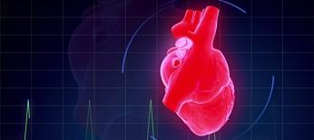 Критичний огляд  застосування карведилолу  при ішемічній хворобі серця
