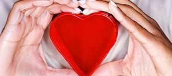 Научные доказательства оптимизации терапии больных c хронической сердечной недостаточностью на фоне ишемической болезни сердца