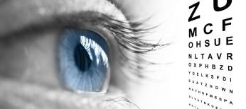 Хроническая офтальмопатология – мультидисциплинарная проблема