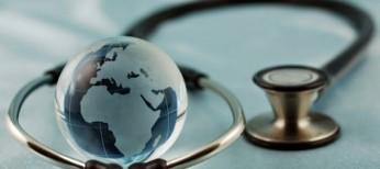 6 квітня прийнято Закон України № 2309 а-д, який передбачає автономізацію державних та комунальних закладів охорони здоров'я