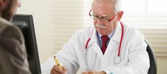Крипторхизм как фактор риска развития рака яичек