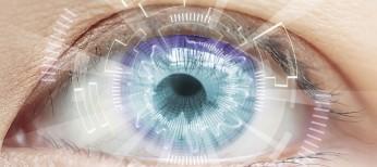 Глаукома – важлива медична, соціальна та економічна проблема
