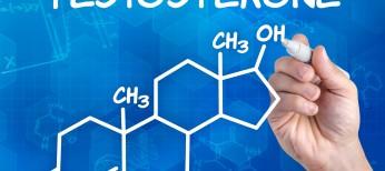Заместительная терапия тестостероном исимптомы состороны нижних мочевых путей